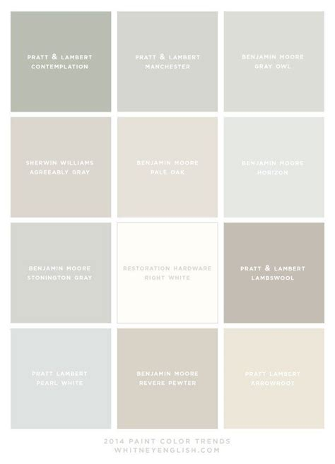 happy paint colors best 25 whitney english ideas on pinterest colt prattes