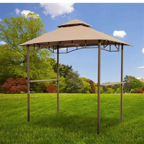 garden winds swing home depot canopy image of canopy tent home depot home