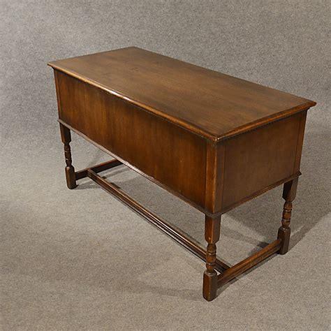 antique oak desk antique oak writing desk study office table antiques atlas