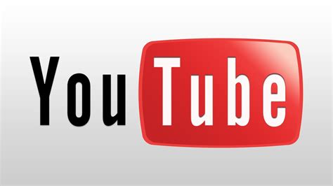 Full Hd Video Youtube | youtube hd wallpaper picture image