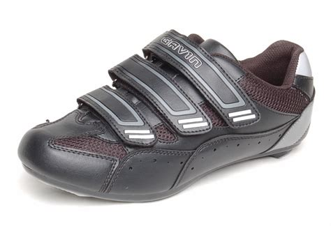 look bike shoes gavin road cycling shoe shimano spd or look compatible ebay