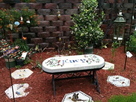 beiers greenhouse nursery memorial garden dylans