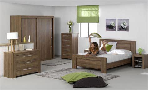 comment décorer sa chambre à coucher comment d 233 corer sa chambre sans rien d 233 penser