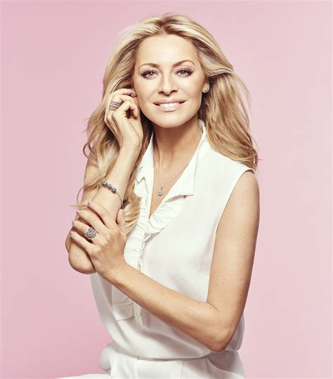 TESS DALY FOR PANDORA   Public Relations Consultancy   Wilson Hartnell Dublin