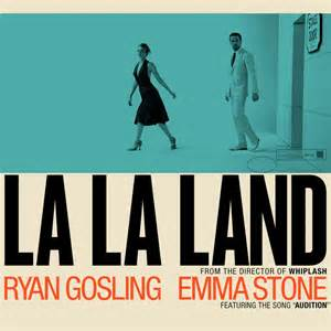 La Review La La Land Review Gosling Make