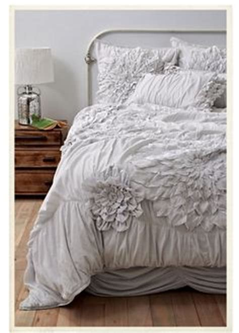 beautiful bedding 1000 images about beautiful bedding on kantha