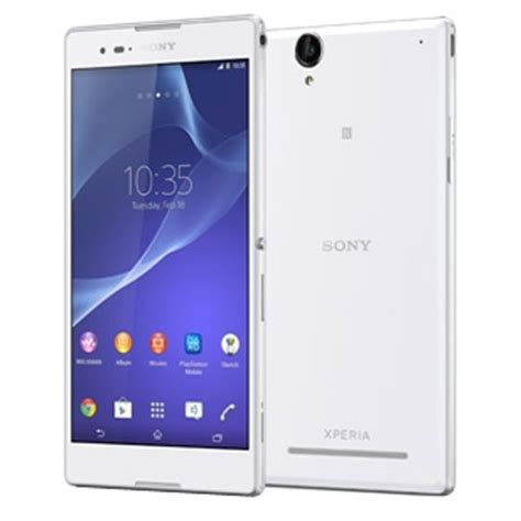 Konektor Headset Sony Xperia T2 Ultra sony xperia t2 ultra dual price specifications features