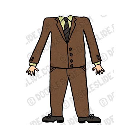 suit clipart suit clipart clipart panda free clipart images