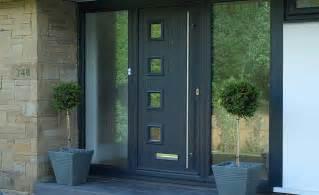 best door how much is a composite front door best deal coppia eat