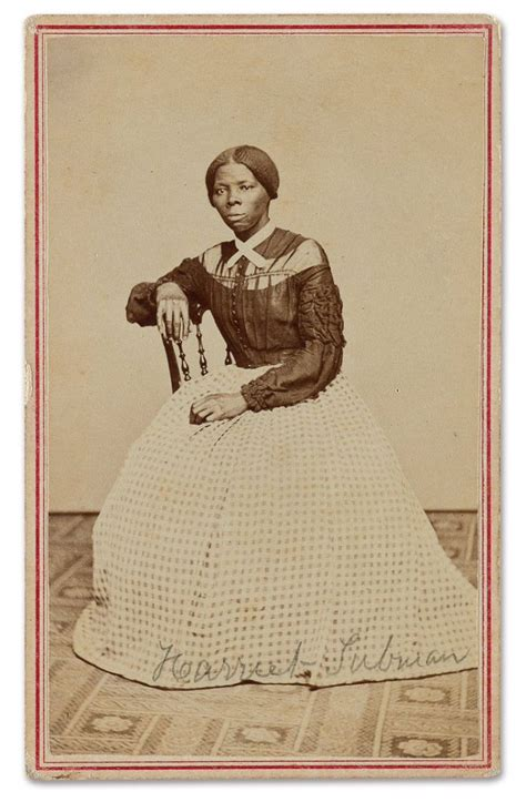 a picture book of harriet tubman fab new photo of harriet tubman 10 amazing but