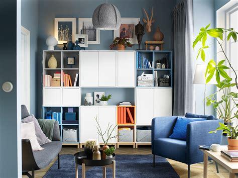 Zimmer Gestalten Ikea by Living Room Furniture Ideas Ikea