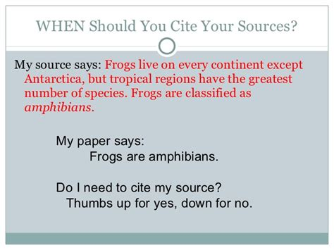 how do you cite your sources in a research paper how do you cite your sources in a research paper 28