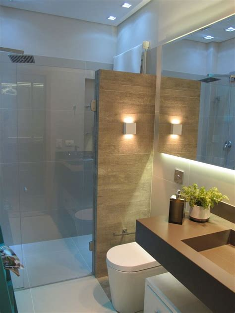 modern bathroom lighting ideas best 25 modern bathroom lighting ideas on pinterest