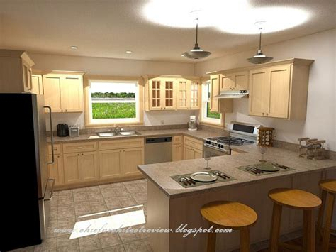 Chief Architect Home Design Reviews by Chief Architect Review 3d Home Architect