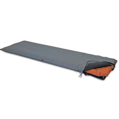 Exped Sleeping Mat by Exped Mat Cover Midweight Sleeping Pads Backcountry