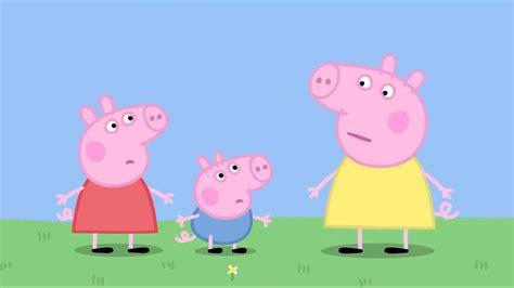 pepa en yotube peppa pig espa 241 ol audio latino hd 720p episodios varios