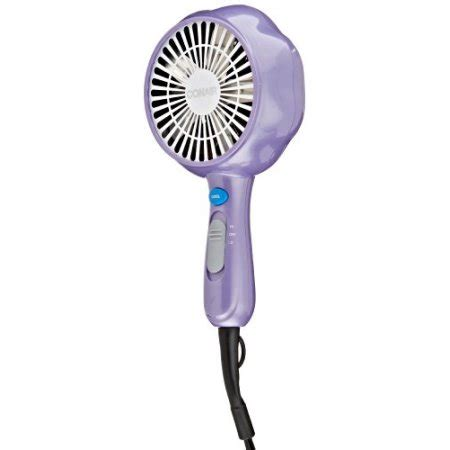 Ionic Hair Dryer Curly Hair the 10 best hair dryers for curly hair hair dryer reviews