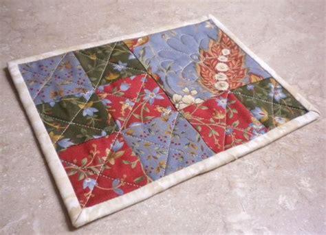 moda patterns quilt mug rugs 1260 melhores imagens sobre mug rugs no caneca