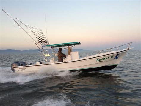 panga boat puerto vallarta super panga kathys 28 ft for rent in puerto vallarta pv