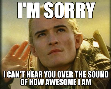 Legolas Memes - why did orlando bloom fight justin bieber
