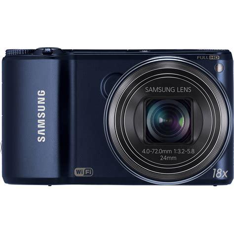 Samsung Smart Camera Wb250f Update