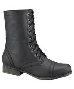 madden juniors gamer boots black