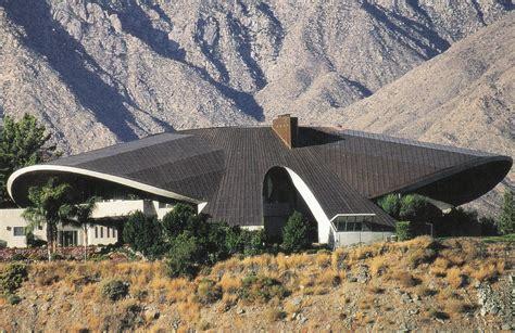 hope house obsidian architecture bend central oregon architect architect john lautner s