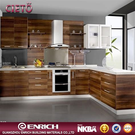 Affordable Modern Kitchen Cabinets Affordable Modern Kitchen Cabinets For Sale From China Directly Factory Buy Kitchen Cabinets