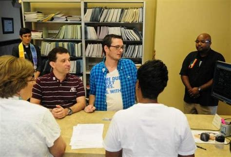 Nj Marriage License Records Asbury Park Issues Marriage Licenses Defying Nj Health Department Glaad