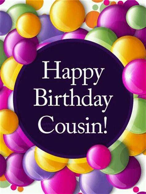 Happy Birthday Wishes Cousin Best 25 Happy Birthday Cousin Meme Ideas On Pinterest