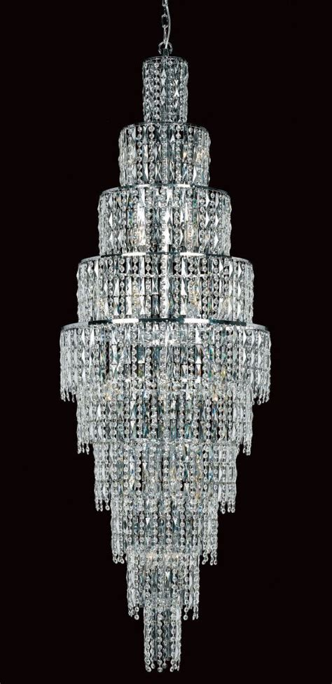 staircase chandeliers angelos lighting