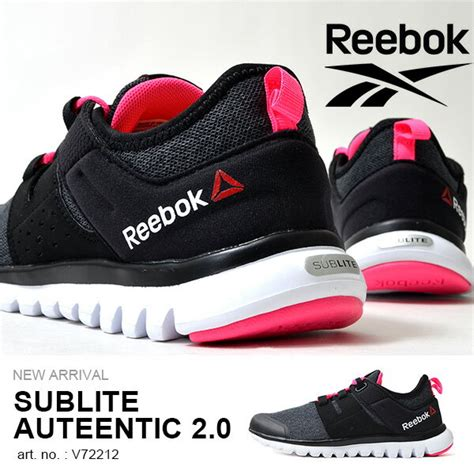 Sepatu Reebok One Trainer 1 0 reebok new shoes 2016 nolimit nu