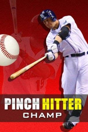 Pinch Hitters by 26 Best Images About Base On Senior Pics