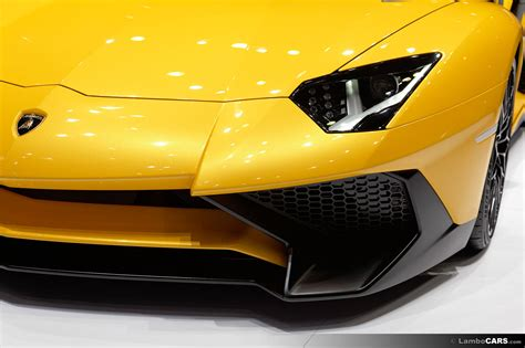 yellow lamborghini front 100 yellow lamborghini front front end exterior