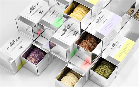 Japanese Gift Wrapping 20 beautiful packaging design ideas for cookies