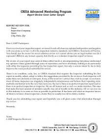 phd cover letter cover letter for phd application the letter sle