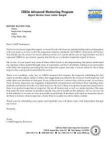 Cover Letter For Phd Application   The Letter Sample