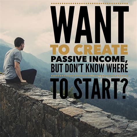 how to make money earning passive income with your spare time from home books advanced passive income guide how to set