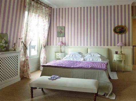 Deco Chambre Romantique by Chambres Des Id 233 Es D 233 Co Pour R 234 Ver D 233 Coration
