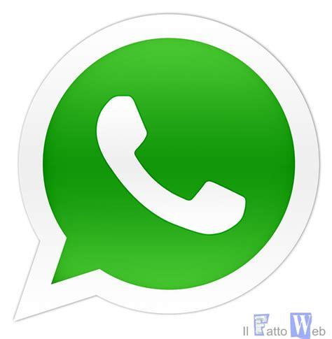 imagenes con simbolos para whatsapp simbolo whatsapp il fatto web