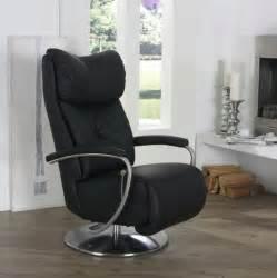 himolla fauteuil relax electrique releveur easy swing