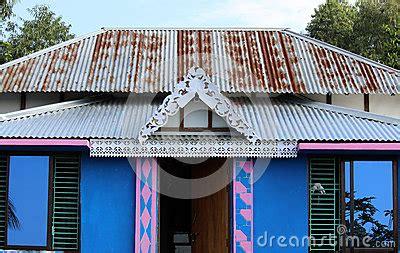 home design plans bangladesh house design bangladesh home design and style