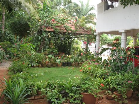 ethnic indian home kaveri chinnappas coorg inspired home