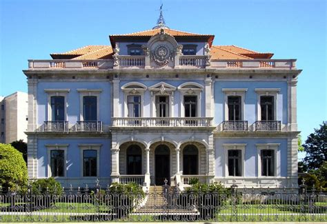 Mba Colleges In Portugal by College Of The Marists