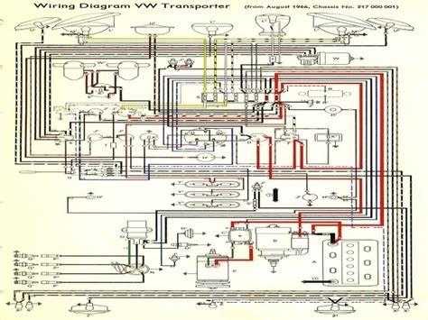 bluebird wiring diagram diagrams free wiring diagrams