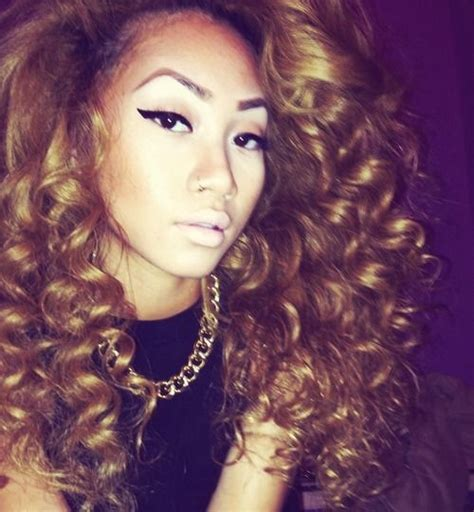truth about loose perms 17 best images about honey cocaine on pinterest joggers