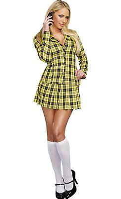 Gamis Aqila Syar I Wollycrape Size M School Costumes For School