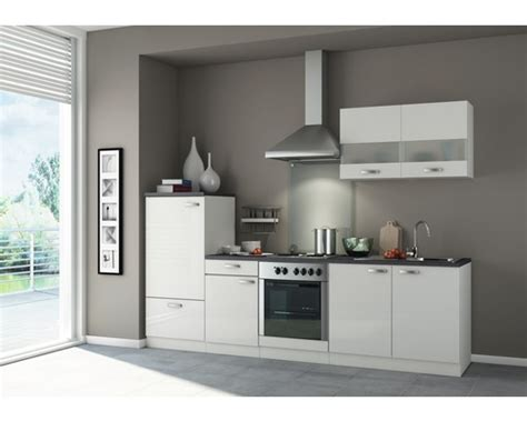 küchenzeile zusammenstellen günstig k 195 188 chenzeile free ausmalbilder