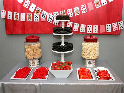 party themes original theme for retirement party home party ideas