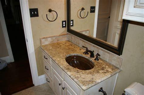 diy bathroom backsplash ideas inspiring bathroom backsplash ideas home interior decor home interior decor